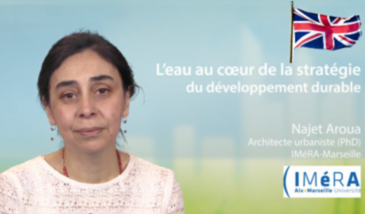 Environment and Sustainable Development - The objects of sustainable development (9 videos)