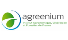 Agreenium - Institut agronomique, vétérinaire et forestier de France