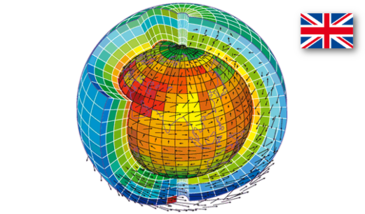 Climate modeling (8 videos)