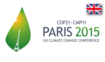 Return on the COP21 and the Paris Agreement (2 videos)