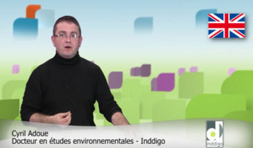 Industrial ecology : information creation and collaborative environments