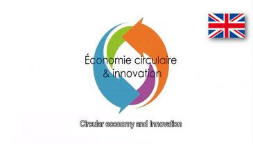 Circular economy and innovation