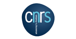 CNRS - Centre National de la Recherche Scientifique