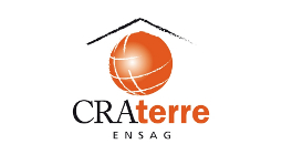 CRAterre - Centre International de la Construction en Terre