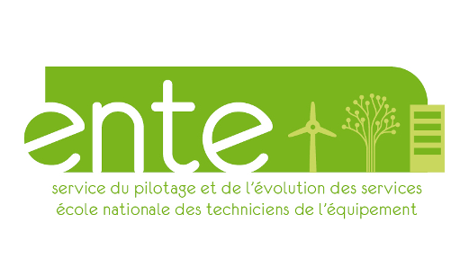 ENTE - Ecole Nationale des Techniciens de l'Equipement
