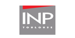 INPT - Institut National Polytechnique de Toulouse