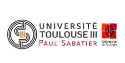 Université Paul Sabatier Toulouse 3