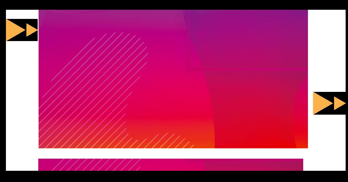 Logo MOOC Folio