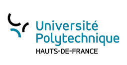 UPHF - Université Polytechnique Hauts-de-France